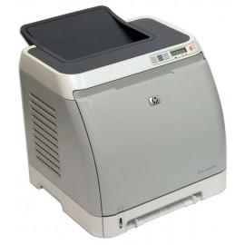 چاپگر دست دوم لیزری رنگی hp 1600