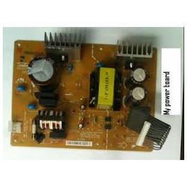 پاور power supply LQ2190