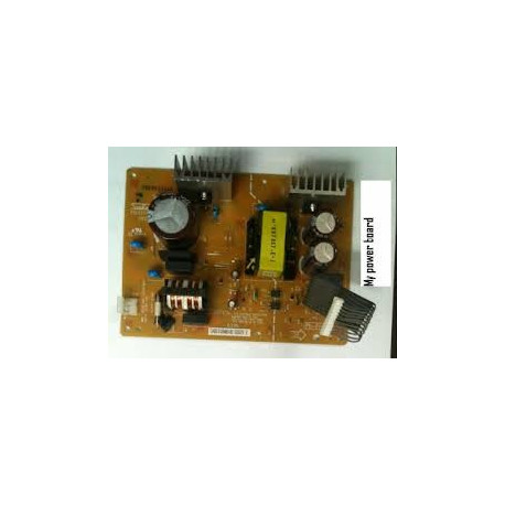 پاور power supply LQ2190