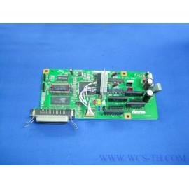 مادربرد mainboard epson lq300+ used