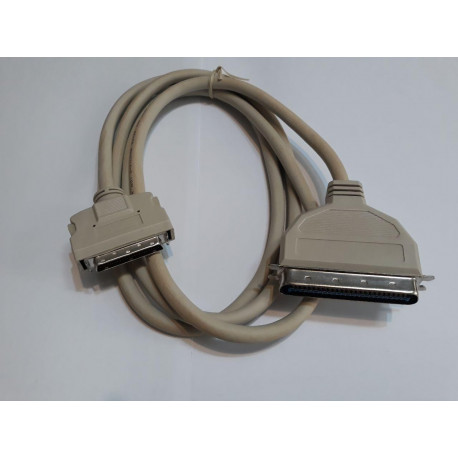 کابل اسکازی scsi cable