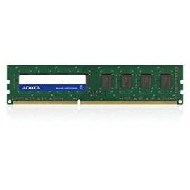 حافظه آکبند ram 4gddr3 adata