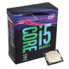 پردازنده آکبند cpu I5 6/4 intell