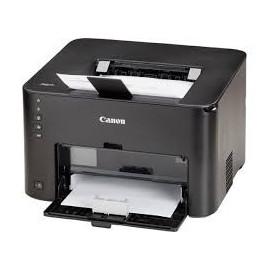 چاپگر آکبند لیزری Canon i-SENSYS LBP151dw
