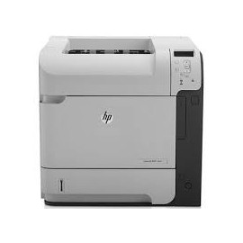 چاپگر اکبند لیزری hp m601dn