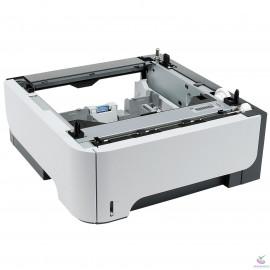 سینی کاغذtray1 hp 2055
