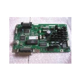 مادربرد motherboard LQ2170