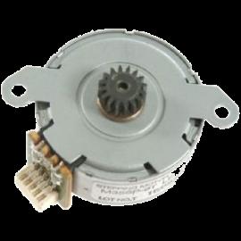 موتور اسکنر motorscan hp 1522nf