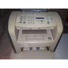 چاپگر دست دوم چهار کاره لیزری hp 3050 (بدون سینی )