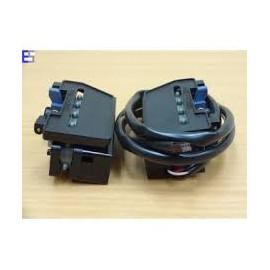 تراکتور طرح فابریک یک جفت epson dfx9000