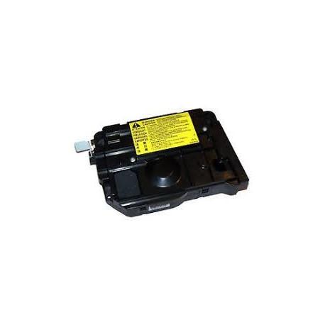 لیزر اسکنر hp p2035