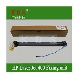 هیتر کامل fusing heater unit hp p2035/p2055