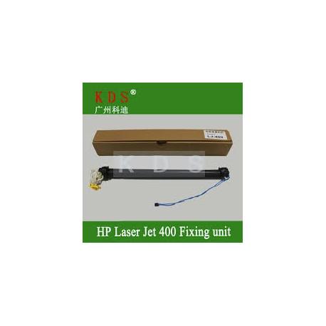 هیتر کامل fusing heater unit hp p2035/p2055