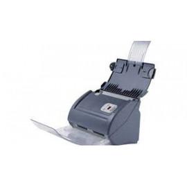 اسکنر آکبند پلاستک(بدون جعبه) plustek smartoffice ps256