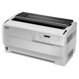 چاپگر دست دوم سوزنی اپسون epson dfx9000
