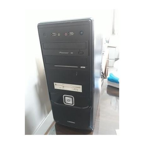 کامپیوتر دست دوم used computer i5
