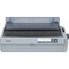 چاپگر دست دوم سوزنی اپسون(در حد آکبند) Epson LQ 2190
