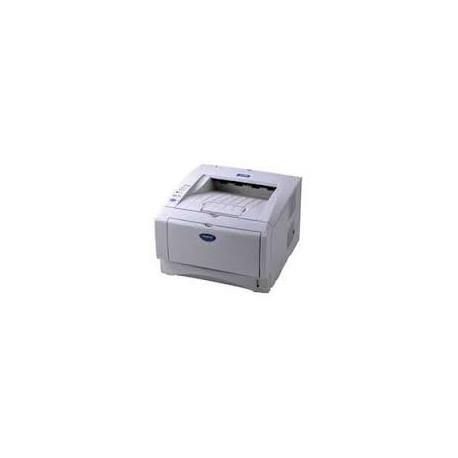 چاپگر دست دوم لیزری BROTHER HL-5050