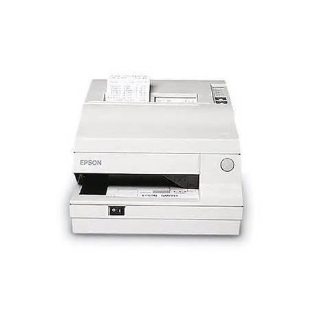 چاپگر دست دوم بانکی سوزنی اپسون epson tm950