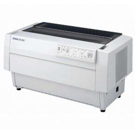 چاپگر دست دوم سوزنی(در حد آکبند) epson dfx-8500