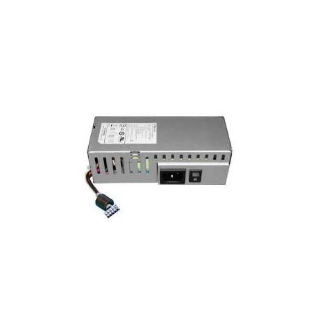 منبع تغذیه power supply hp scanjet 8300