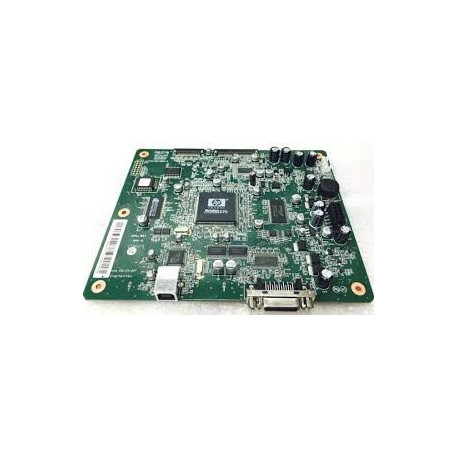 مادربرد mainboard hp scanjet 8300