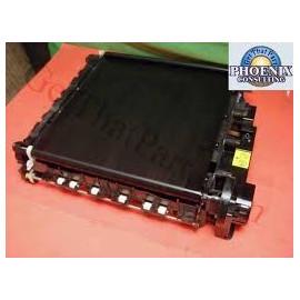ترانسفر آکبند hp-5550-5500