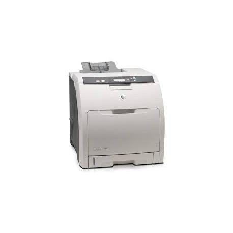 چاپگر لیزری رنگی دست دومhp-3800