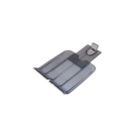 سینی خروج کاغذ exit tray hp 1020