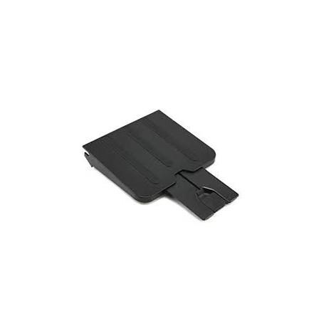 سینی خروج کاغذ exit tray hp 1132/1212