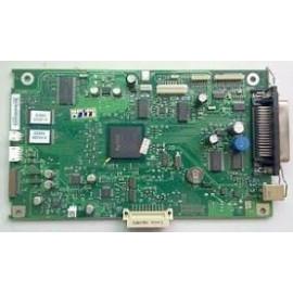 مادربرد(فرمتر) formatter hp 3030