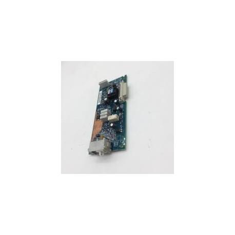 فاکس/مدم fax/modem hp 3030