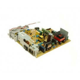 منبع تغذیه power supply hp 3030