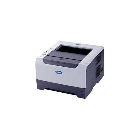 چاپگر دست دوم لیزری BROTHER HL-5250