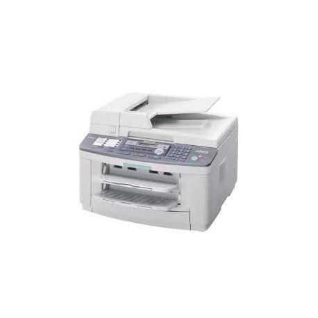 چاپگر چهارکاره پاناسونیکpanasonic kx-mb 2025