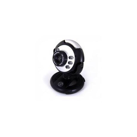 دوریبن لپ تاپlive usb webcam xp-955m