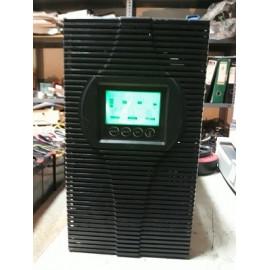 یوپی اس دست دوم آنلاین ups zp120lcd-3k-ks 3000va online
