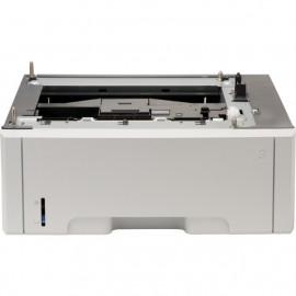 سینی کاغذ اضافی tray 3 hp clj 3600/3800/cp3505