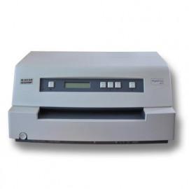 چاپگر دست دوم بانکی سوزنی wincor 4915