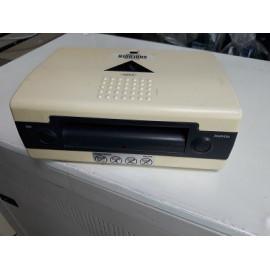 کاغذ خرد کن دستی دست دوم personal shredder ds-8300