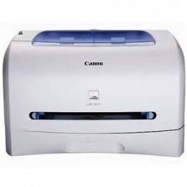 چاپگر دست دوم لیزری canon lbp-3200