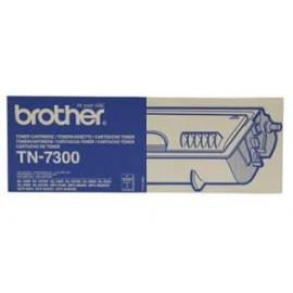 تونر کارتریج آکبند brother hl5050 toner cartridge tn7300