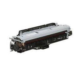 فیوزینگ آکبند hp-5200