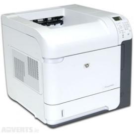چاپگر دست دوم لیزری hp p4015n