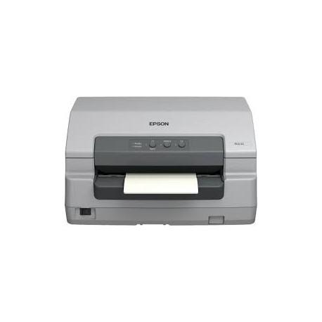 چاپگر بانکی آکبند اپسون epson plq-22