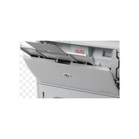 درب جلو چاپگر hp-2035