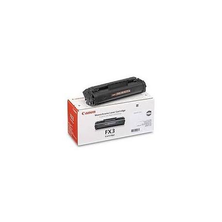 تونر کارتریج آکبند hp 5l/6l toner cartridge 06a) canon fx3 معادل)