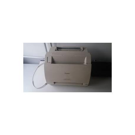 چاپگر دست دوم لیزری canon lbp800