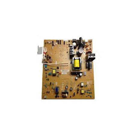 دی سی کنترلرdc hp-2035