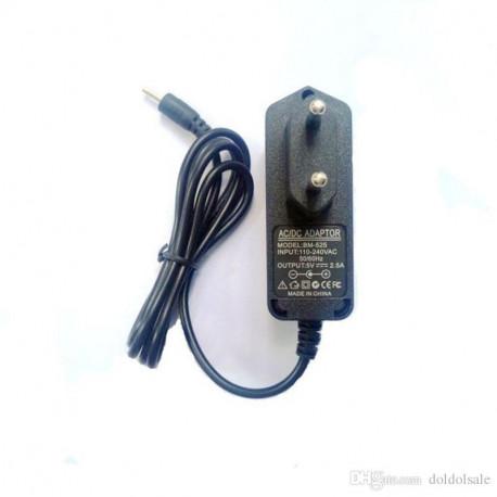 آداپتور adapter 5v/2.5a